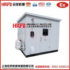 BXWG-T防爆分析小屋有不锈钢材质碳钢材质